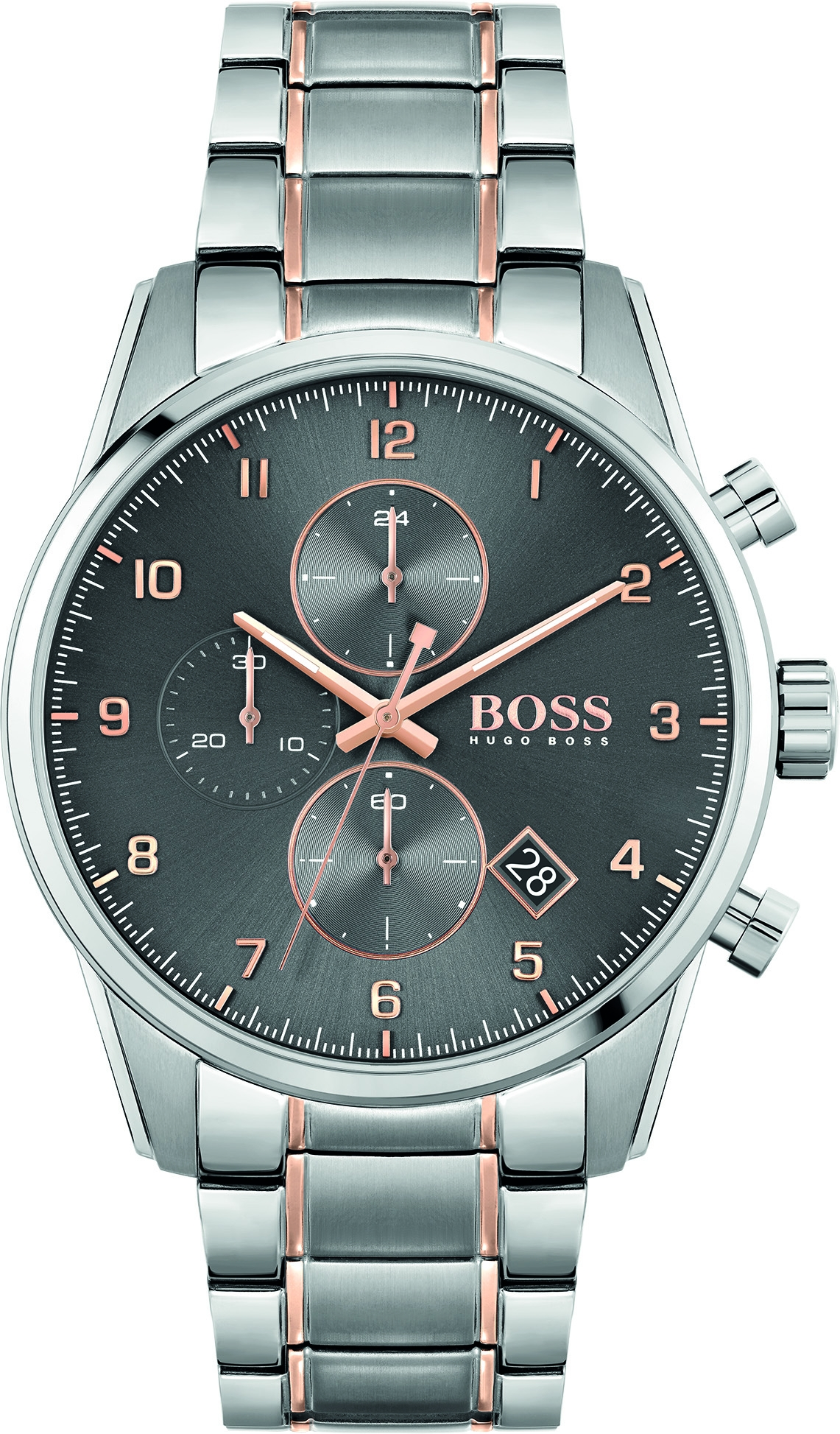 Image of   Hugo Boss 1513789