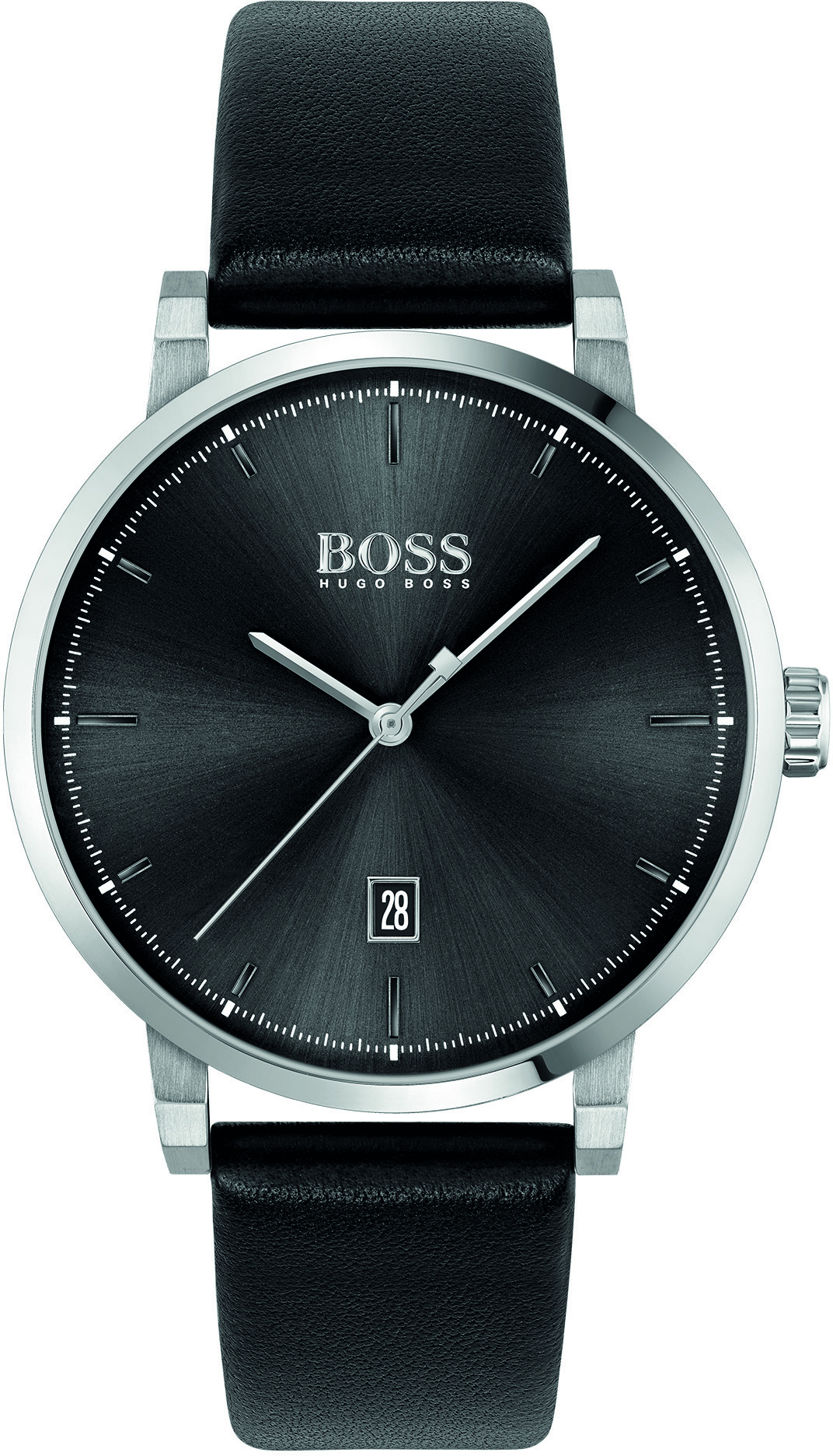 Image of   Hugo Boss 1513790