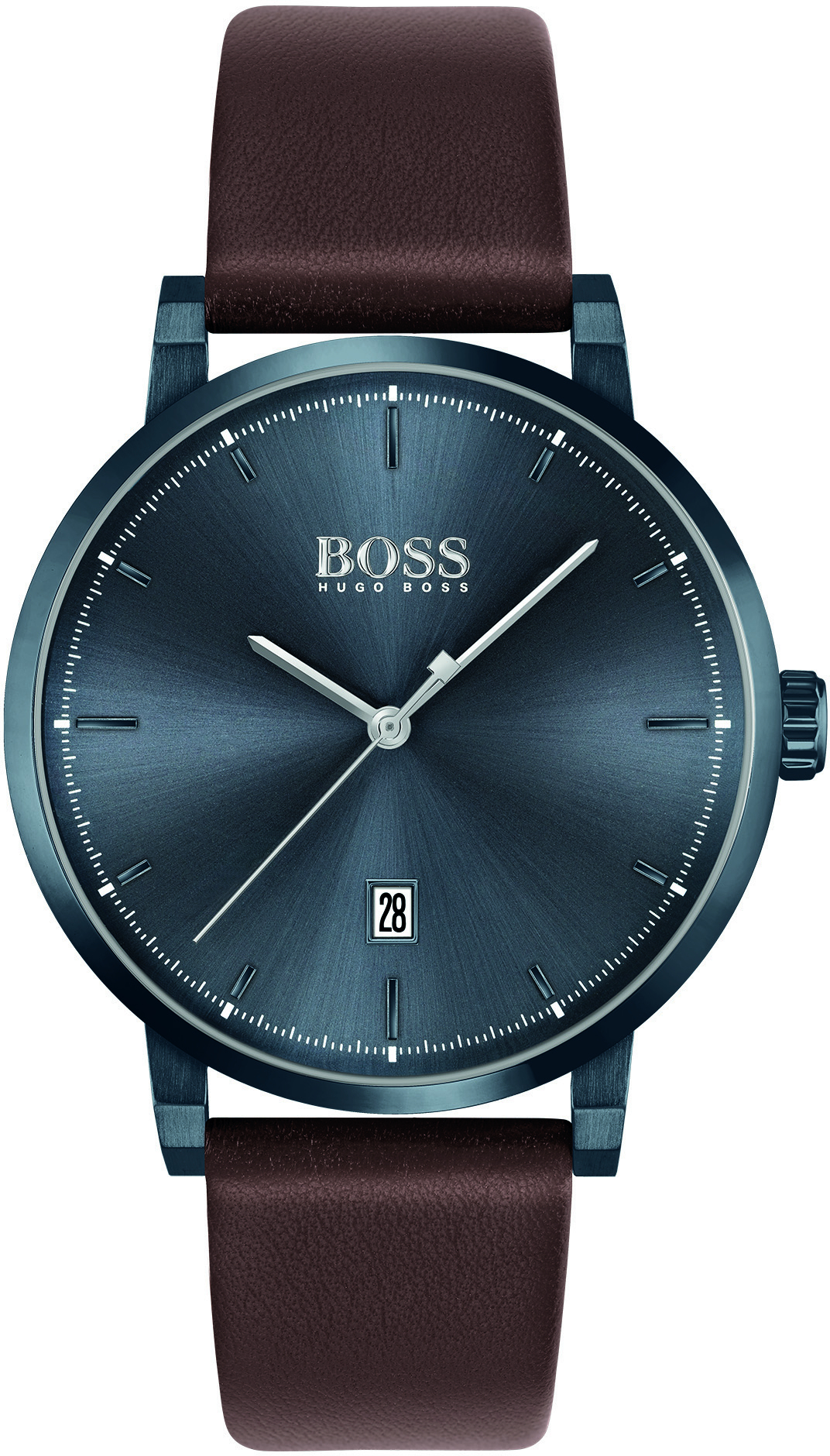 Image of   Hugo Boss 1513791
