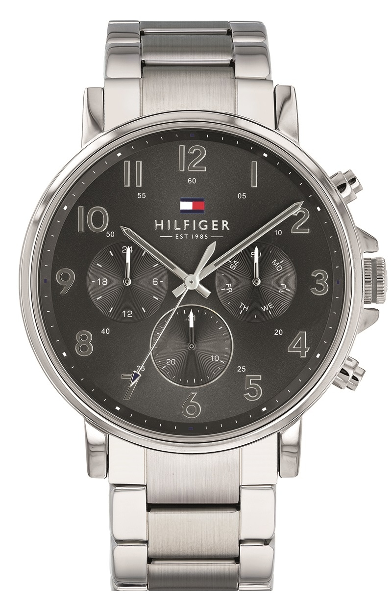Image of   Tommy Hilfiger 1710382