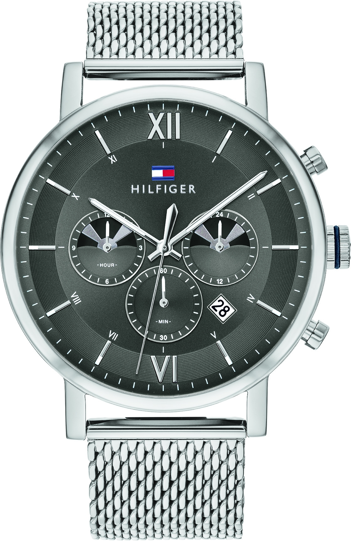 Image of   Tommy Hilfiger 1710396