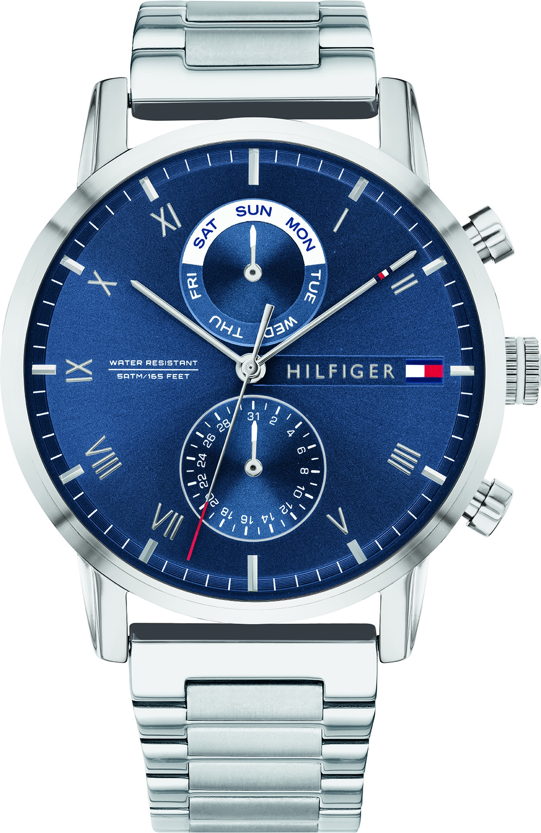 Image of   Tommy Hilfiger 1710401