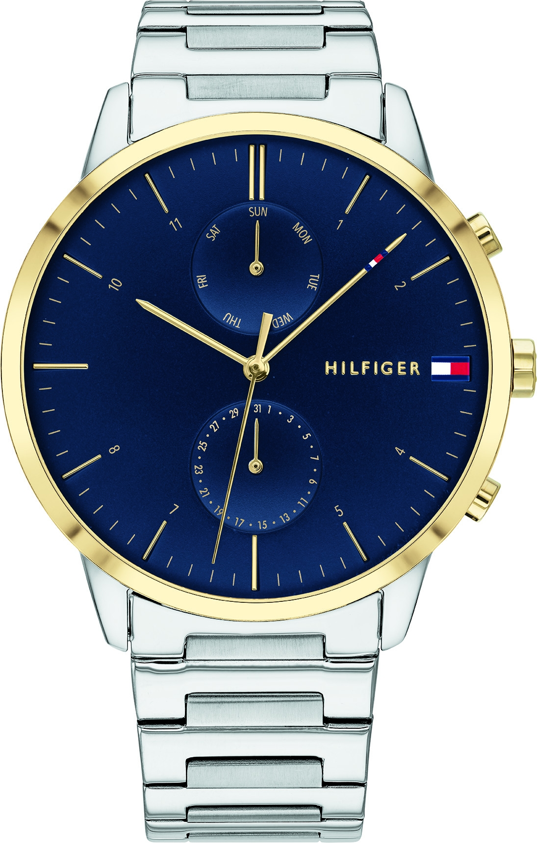 Image of   Tommy Hilfiger 1710408