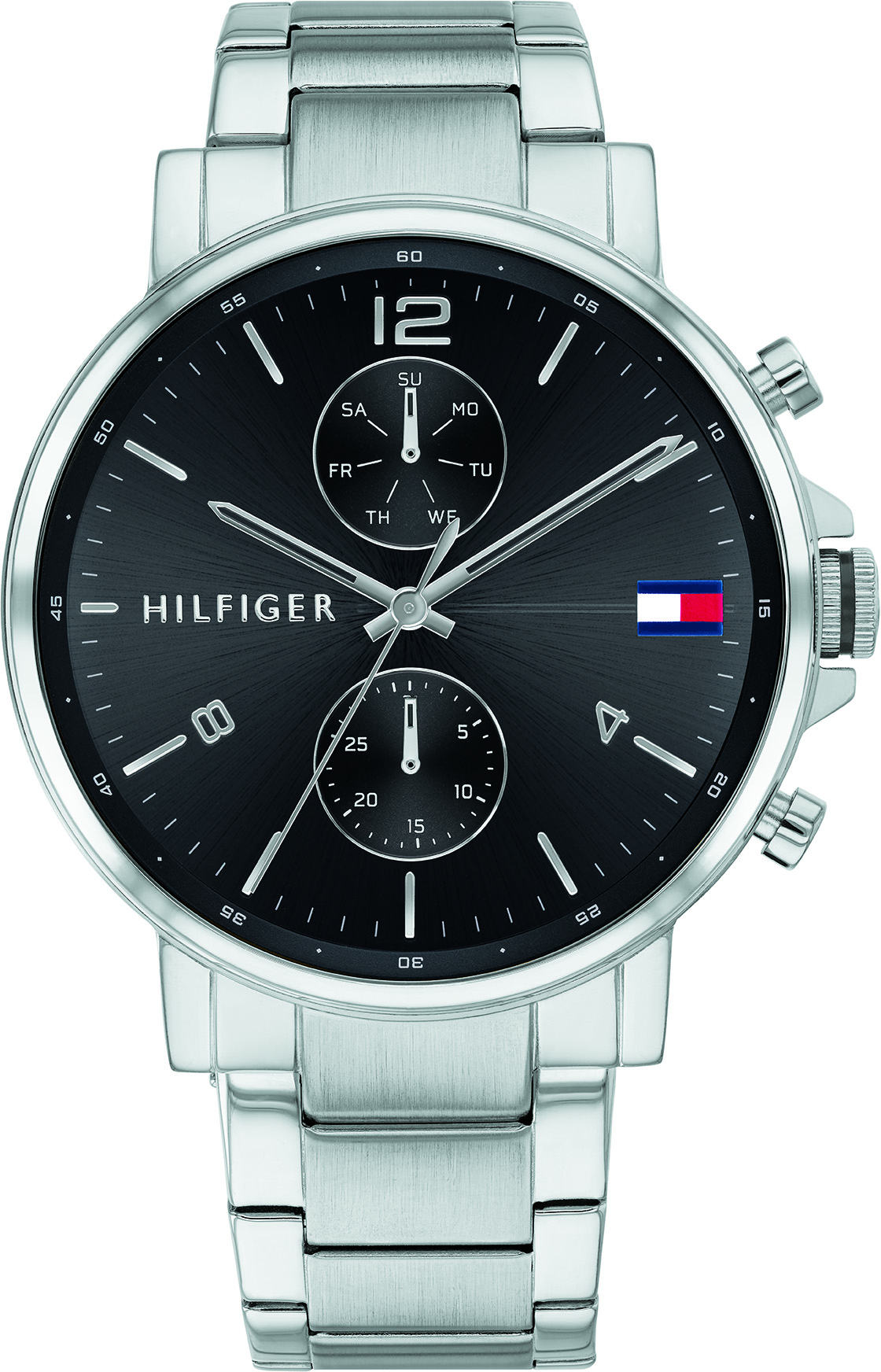 Image of   Tommy Hilfiger 1710413