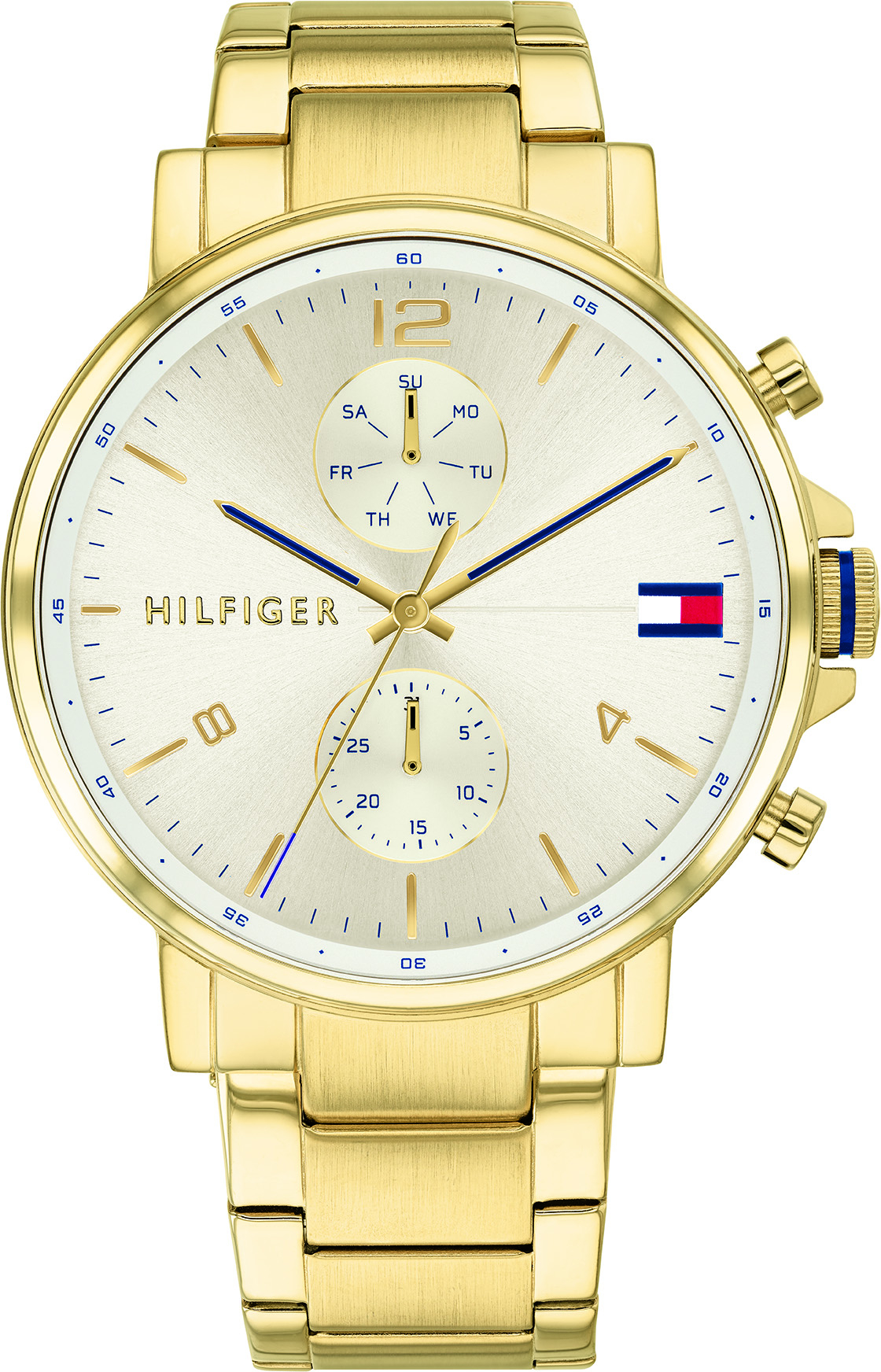 Image of   Tommy Hilfiger 1710415