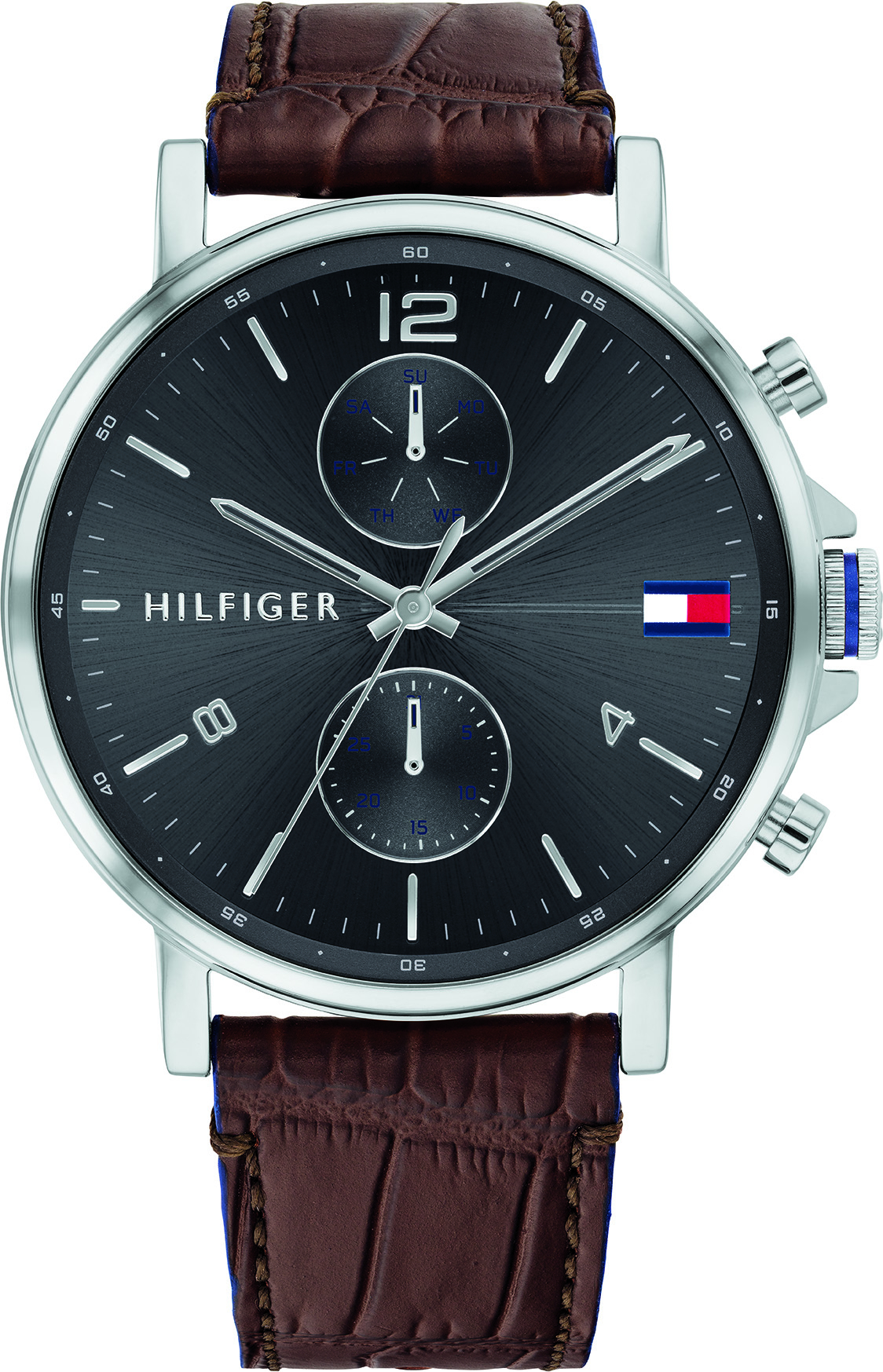 Image of   Tommy Hilfiger 1710416