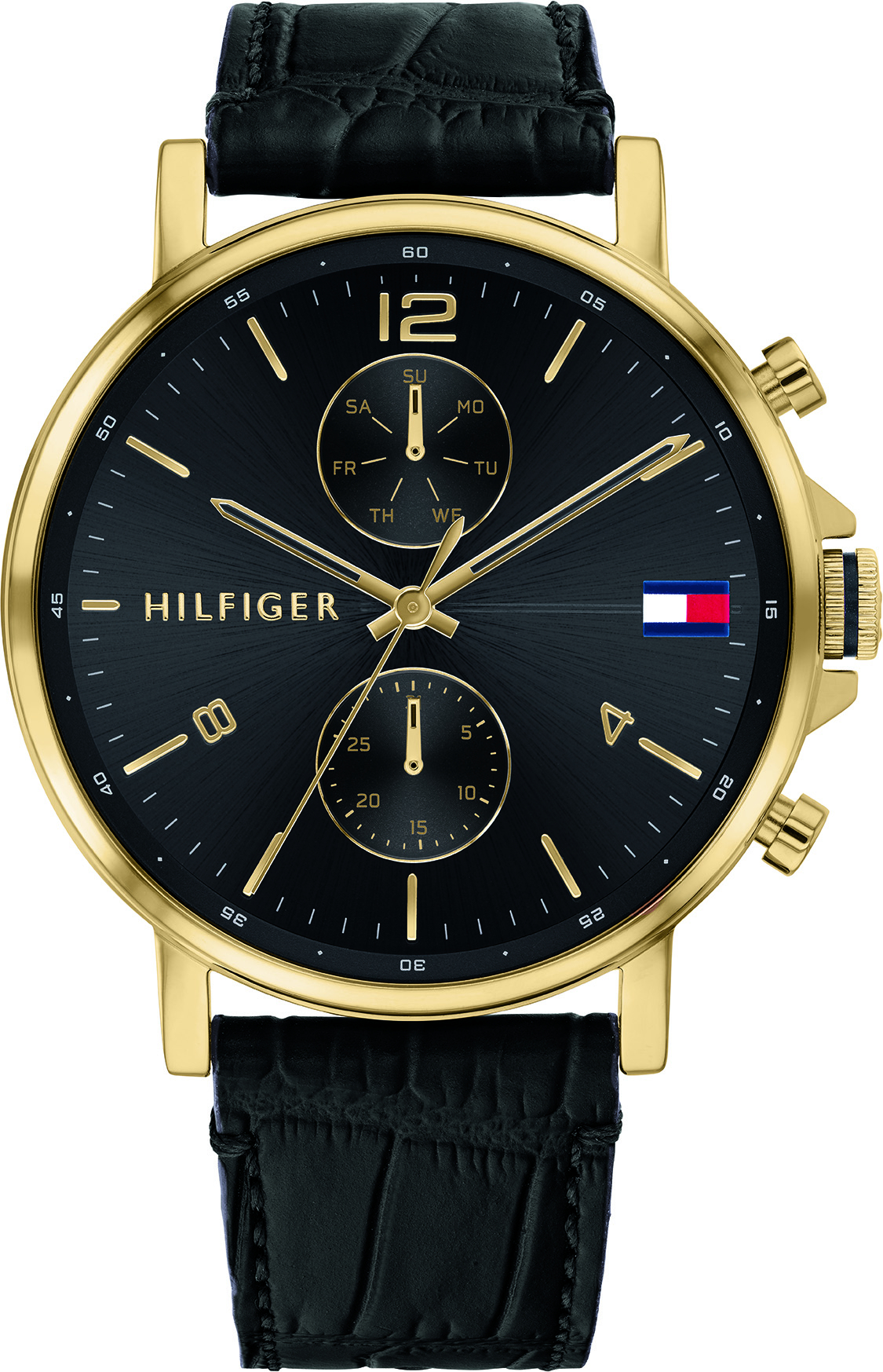 Image of   Tommy Hilfiger 1710417