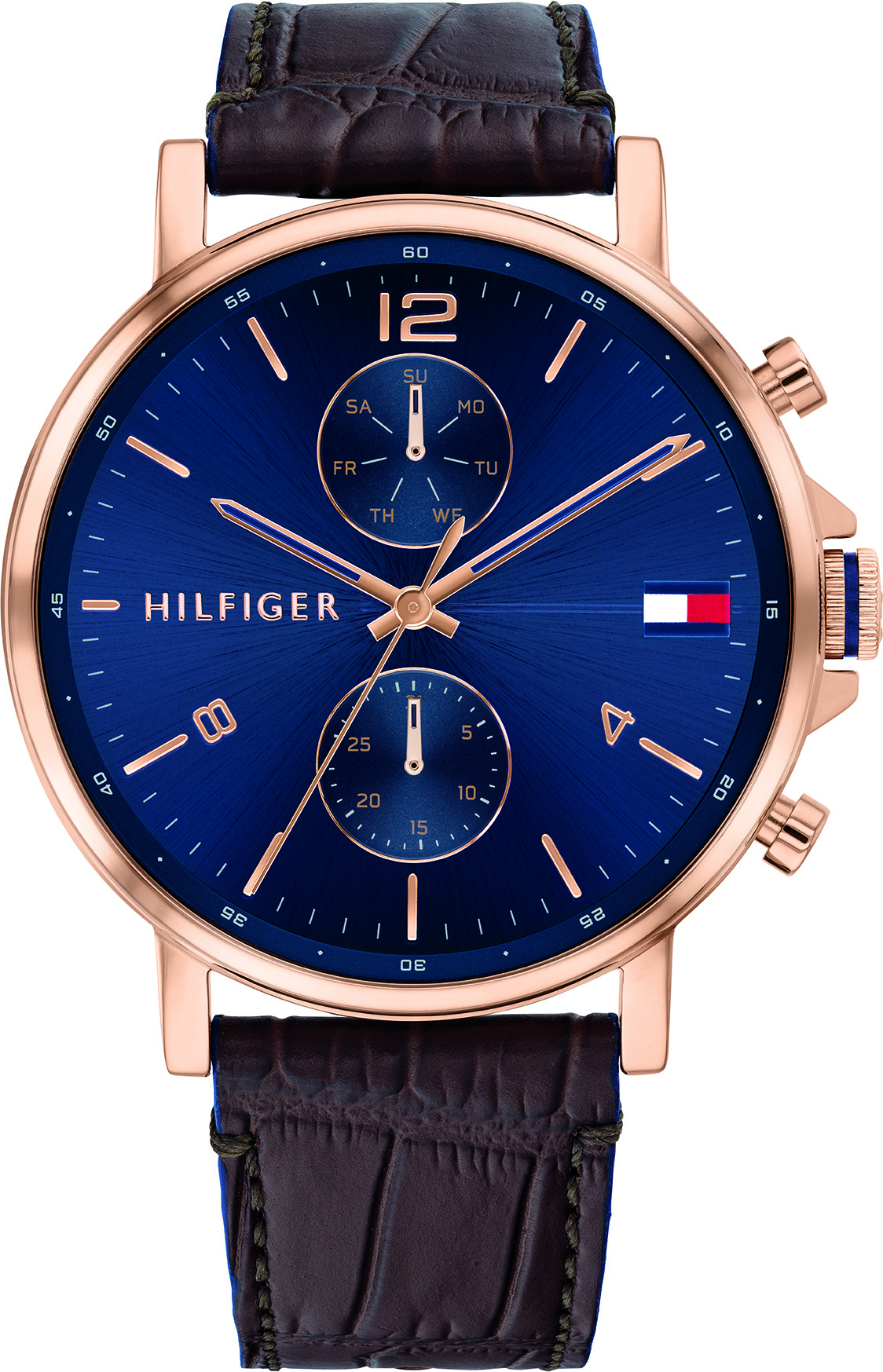 Image of   Tommy Hilfiger 1710418