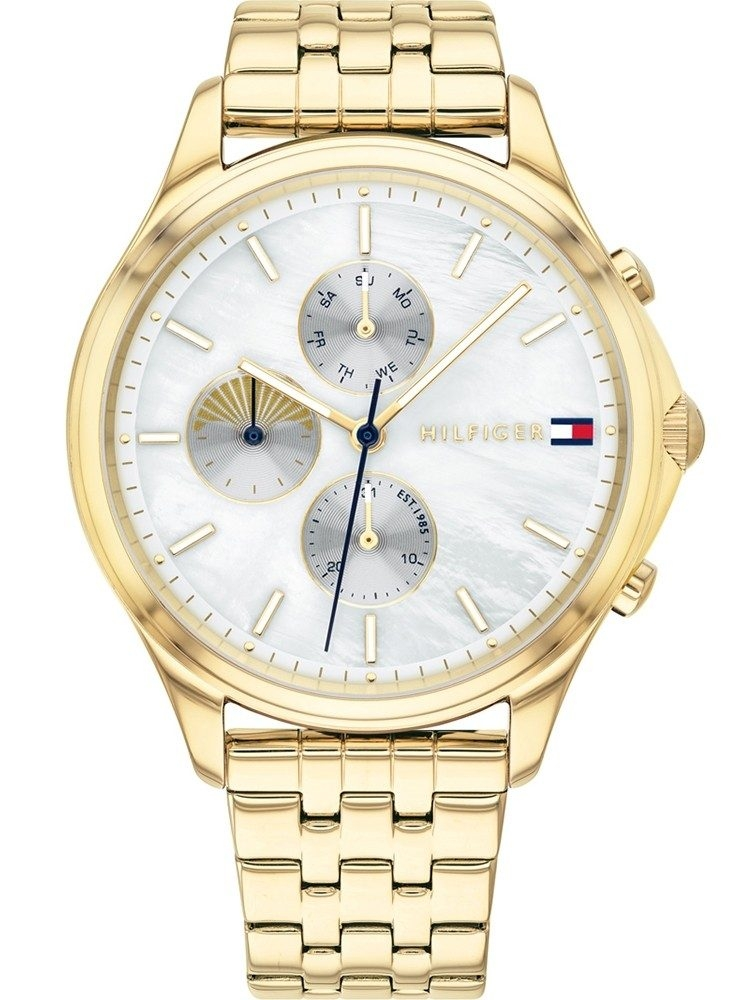 Image of   Tommy Hilfiger 1782121