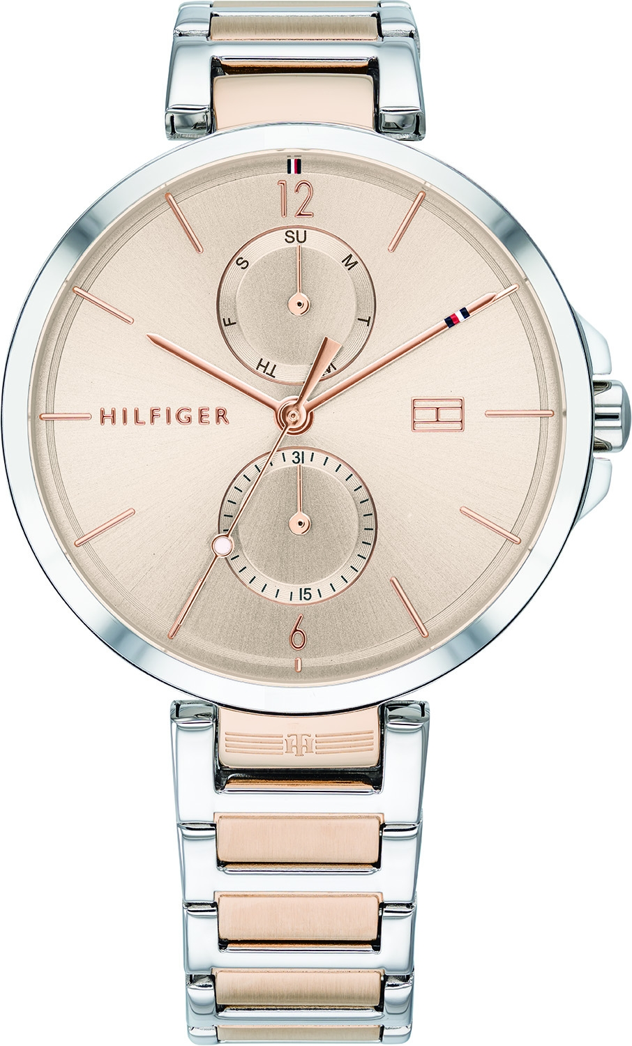 Image of   Tommy Hilfiger 1782127