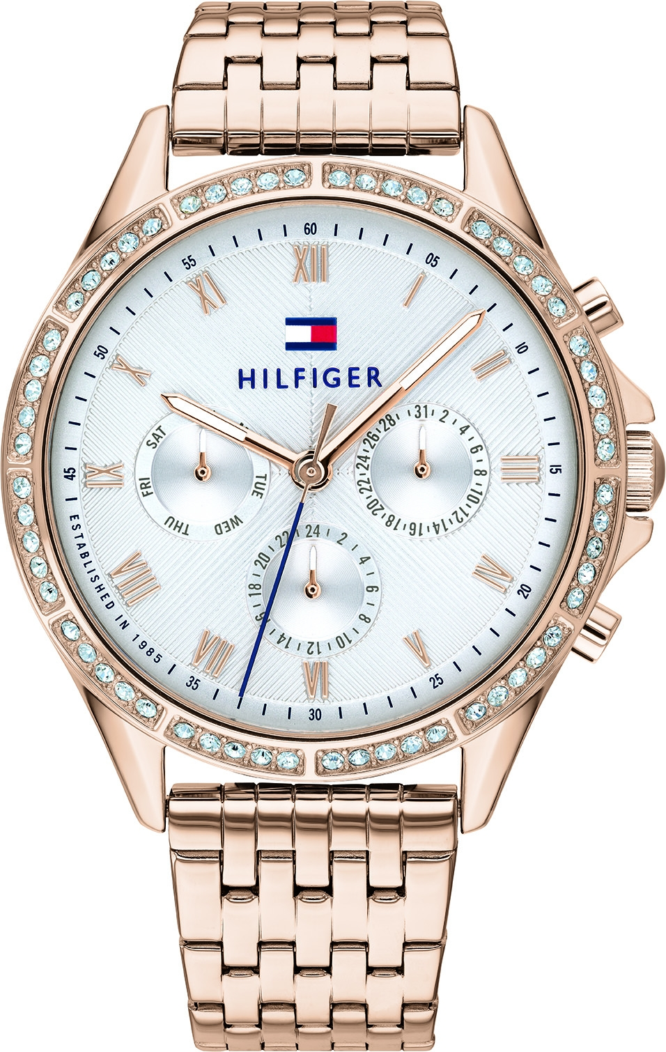Image of   Tommy Hilfiger 1782143