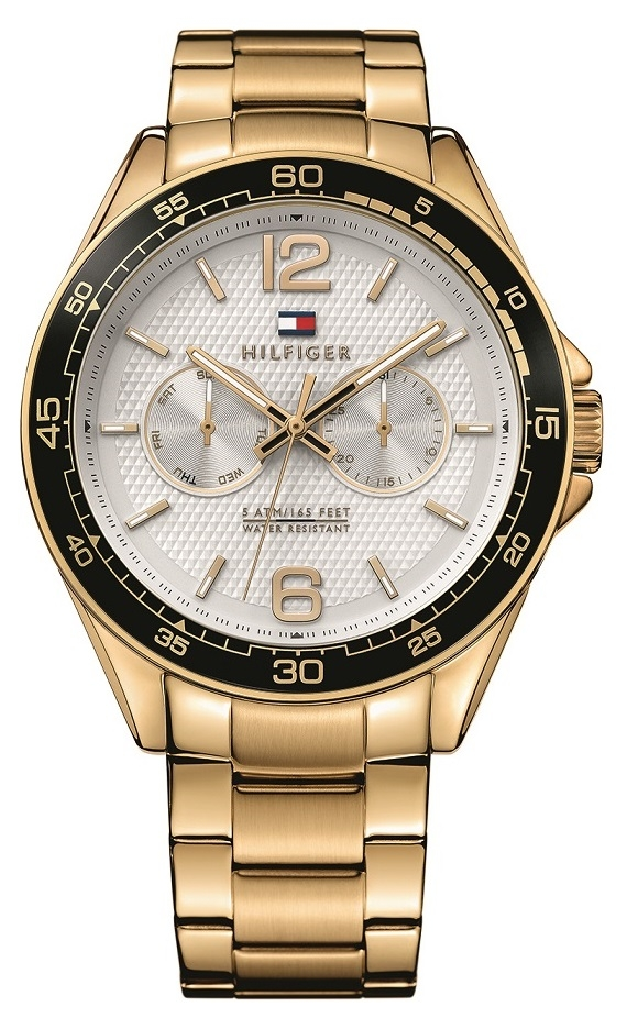 Image of   Tommy Hilfiger 1791365