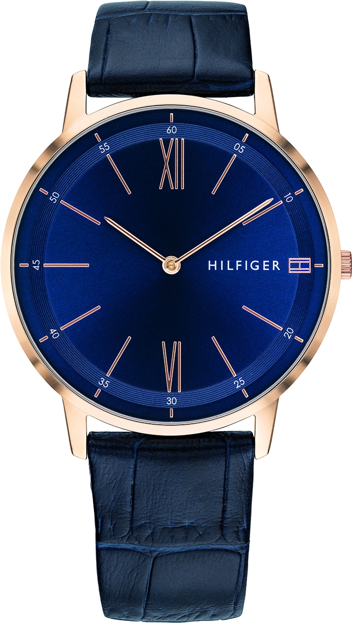 Image of   Tommy Hilfiger 1791515