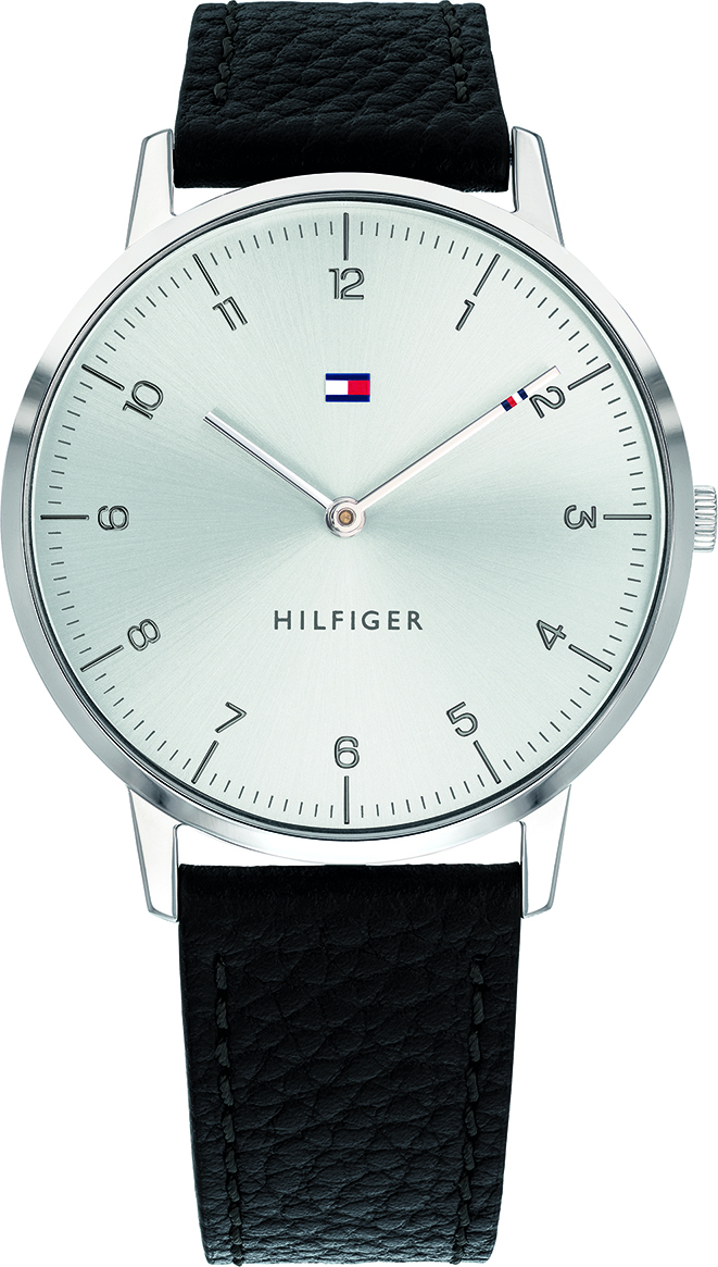 Image of   Tommy Hilfiger 1791585