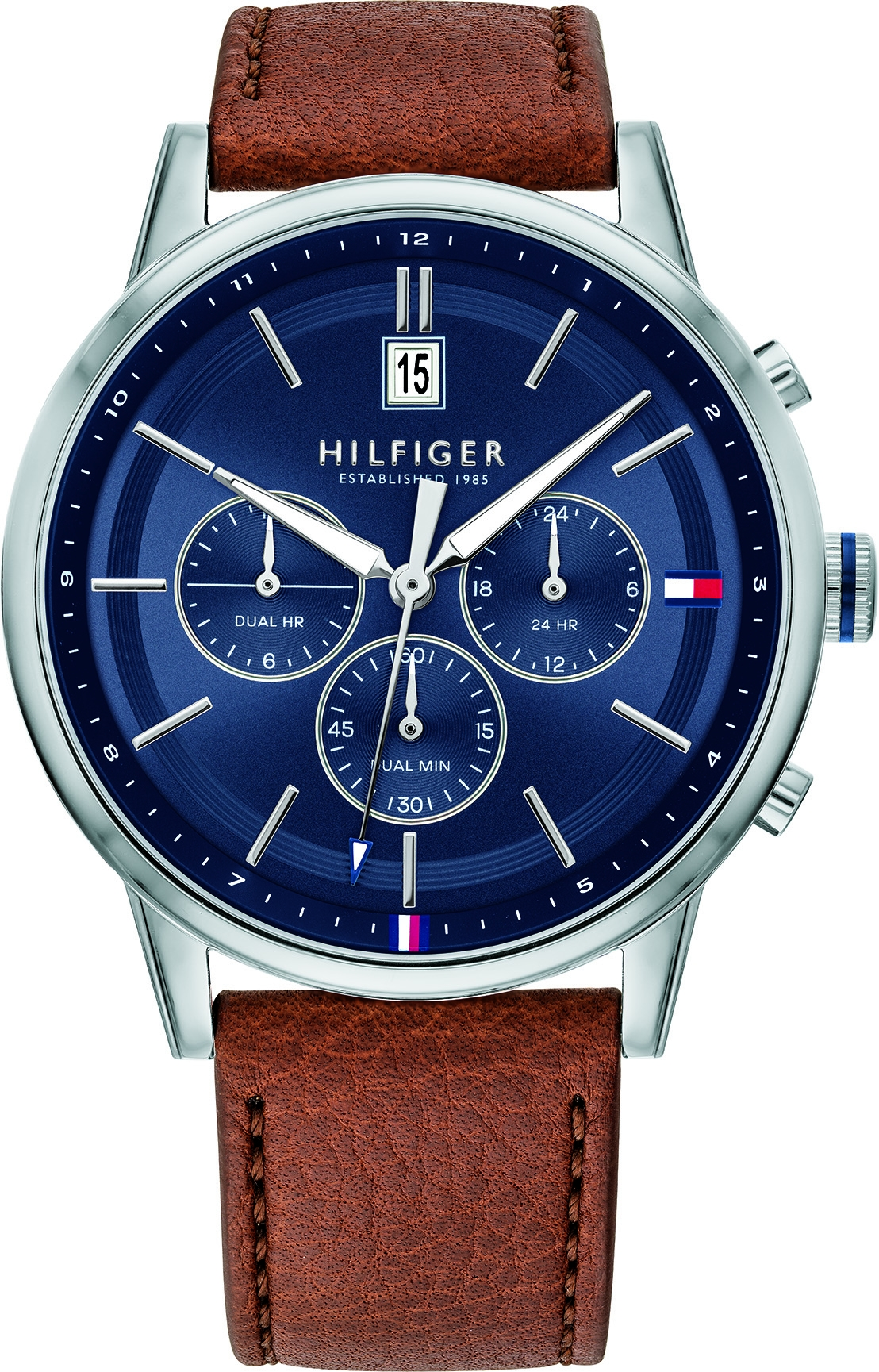 Image of   Tommy Hilfiger 1791629