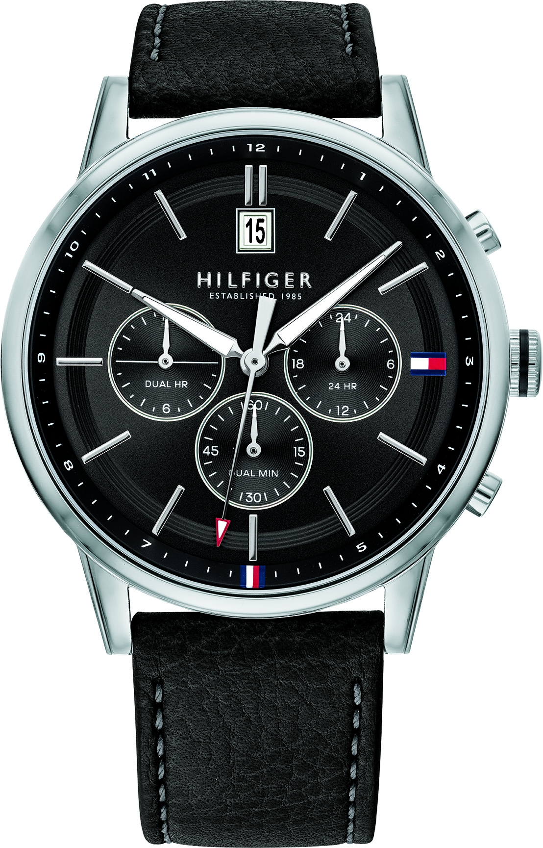 Image of   Tommy Hilfiger 1791630