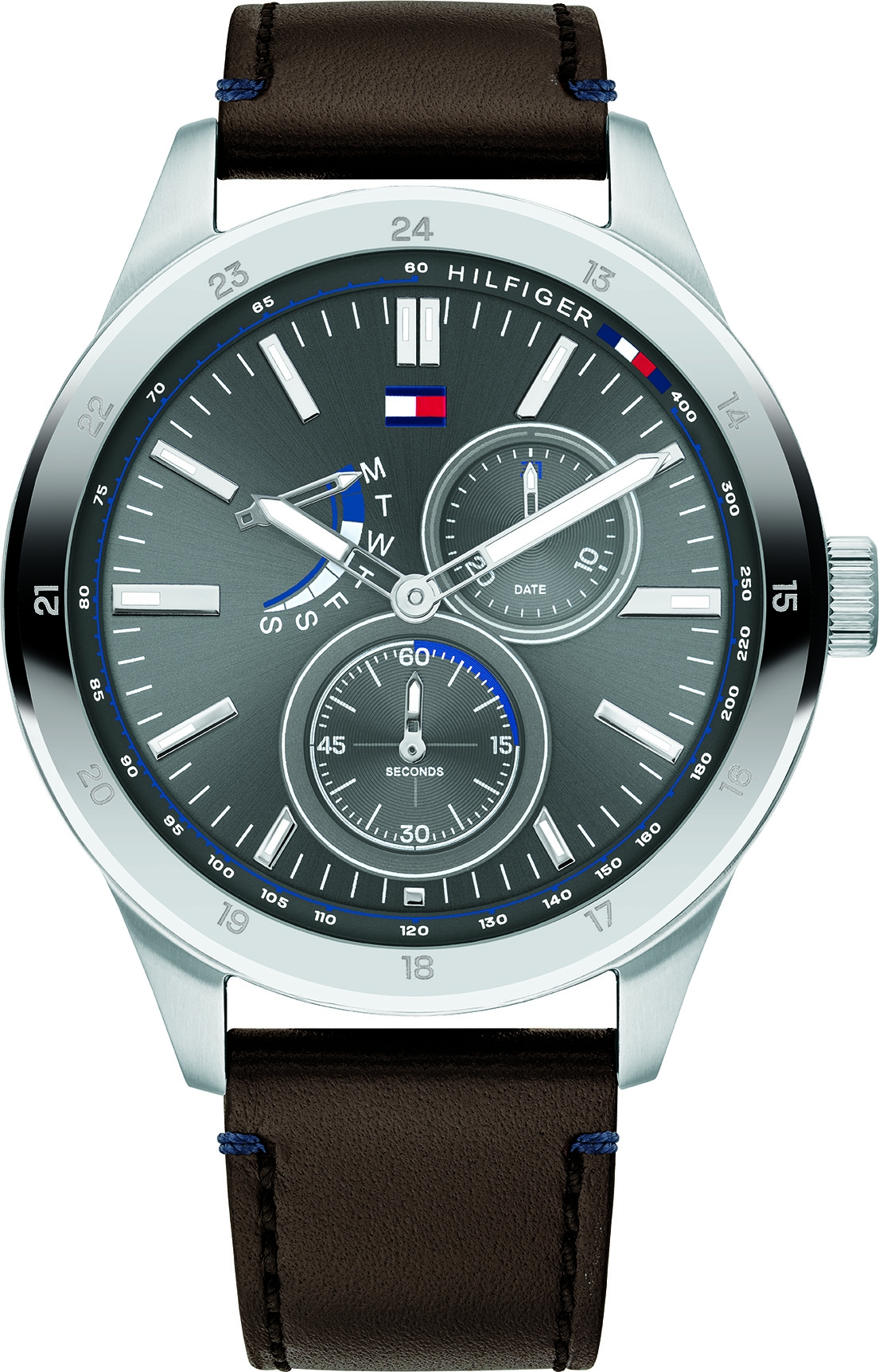 Image of   Tommy Hilfiger 1791637