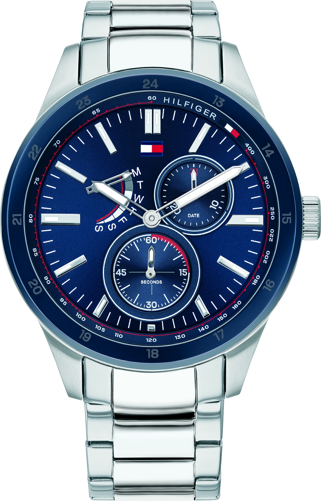 Image of   Tommy Hilfiger 1791640