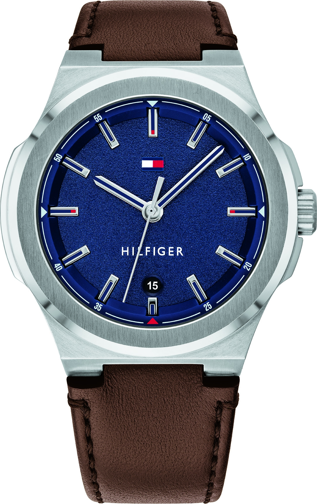 Image of   Tommy Hilfiger 1791645