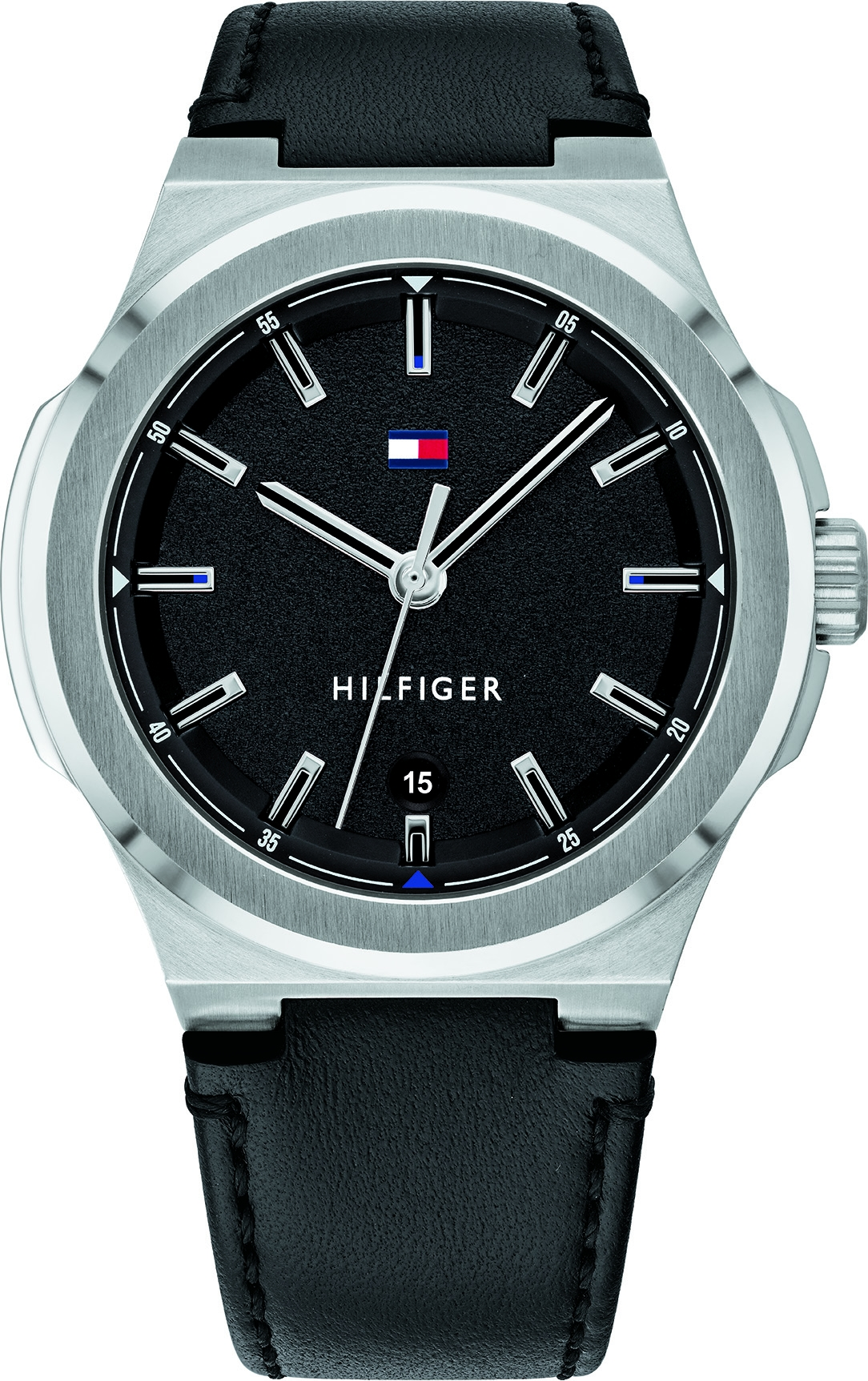 Image of   Tommy Hilfiger 1791646