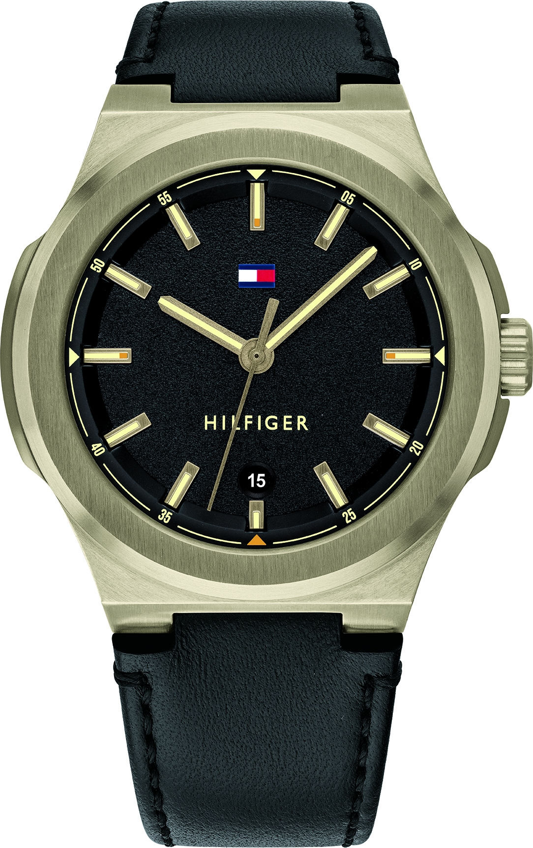 Image of   Tommy Hilfiger 1791647