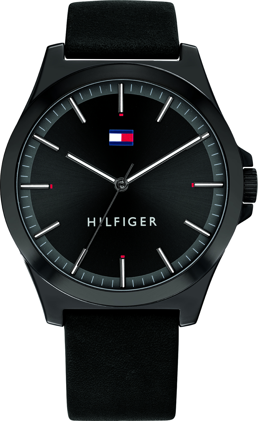 Image of   Tommy Hilfiger 1791715