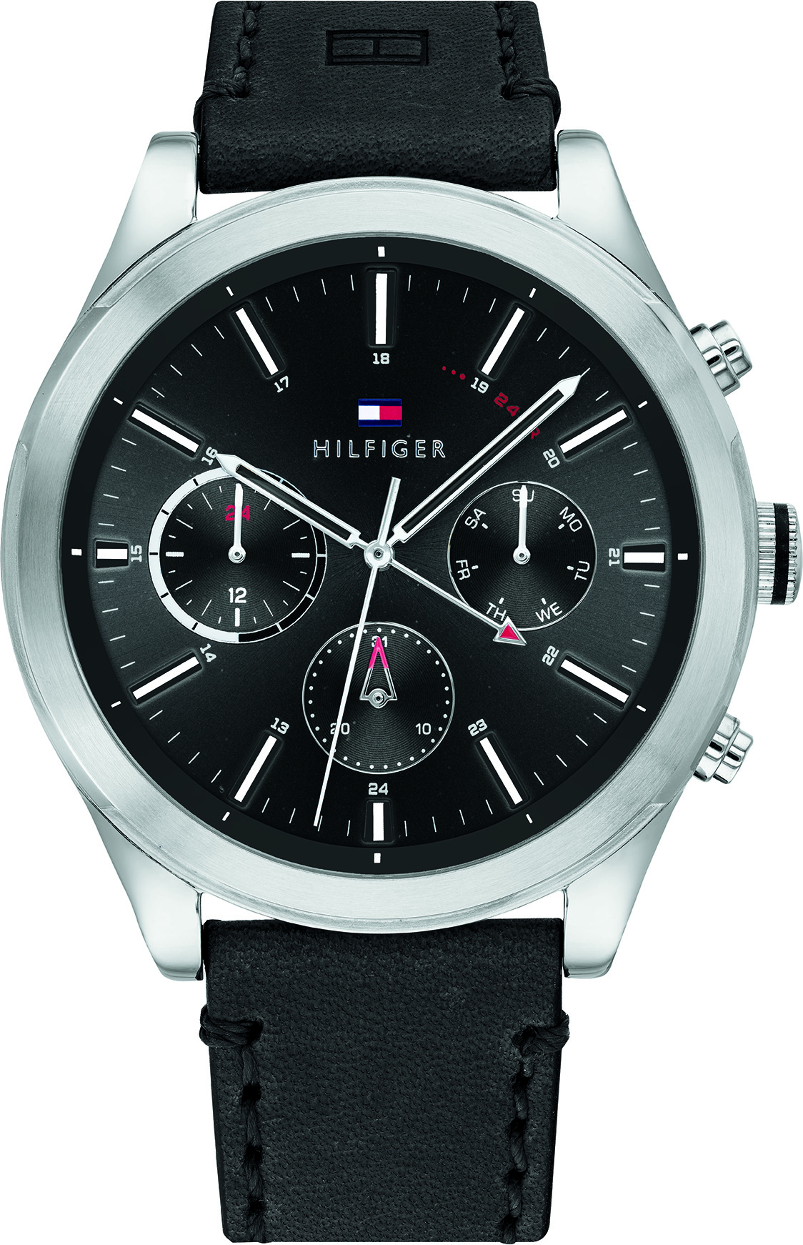 Image of   Tommy Hilfiger 1791740