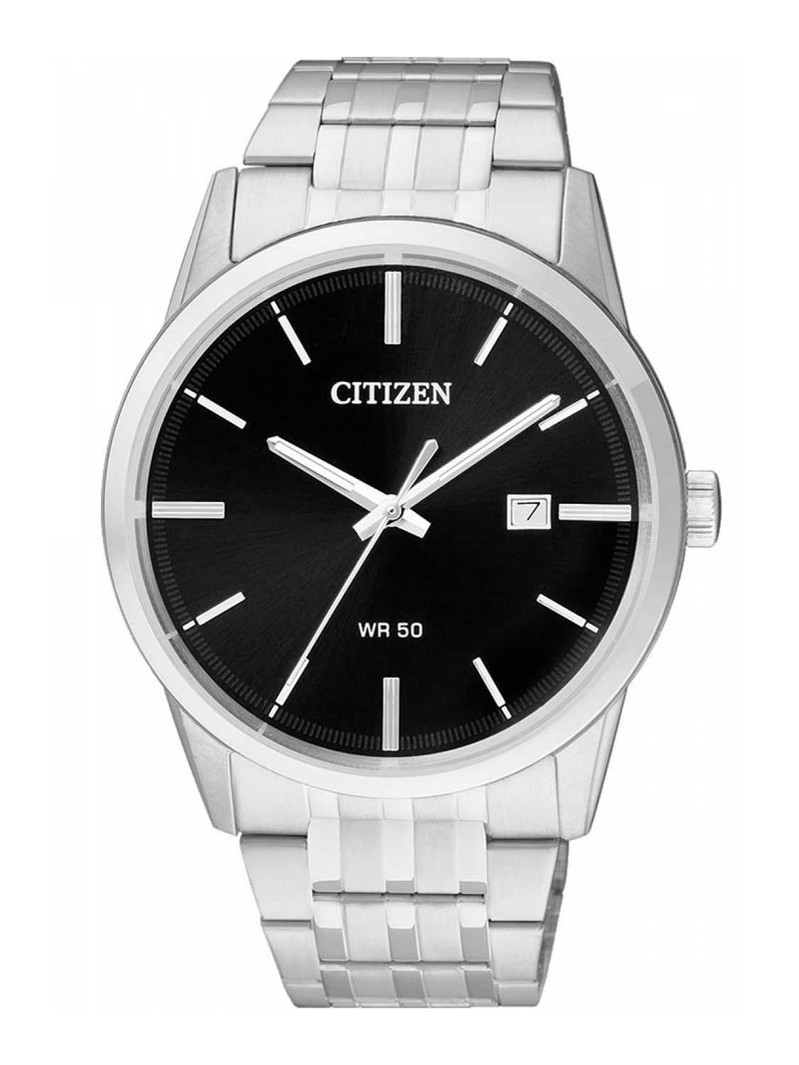 Image of   Citizen AO Collection BI5000-52E