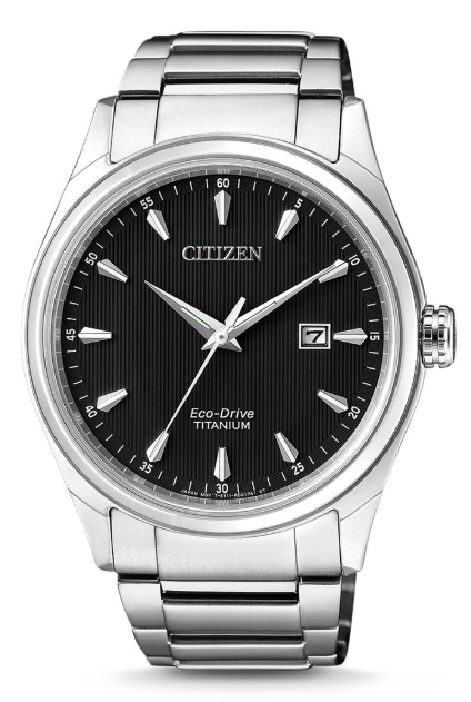 Image of   Citizen Eco-Drive BM7360-82E
