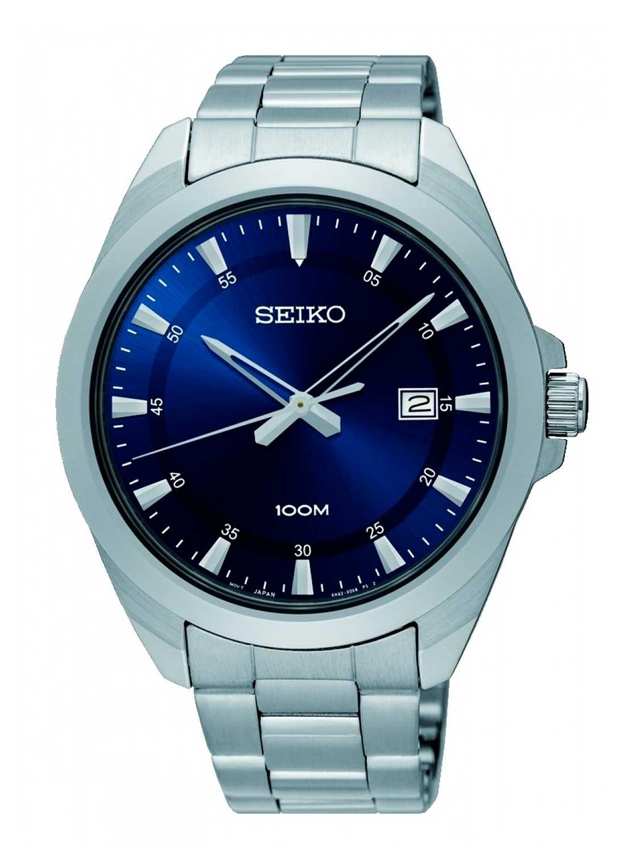 Image of   Seiko SUR207P1