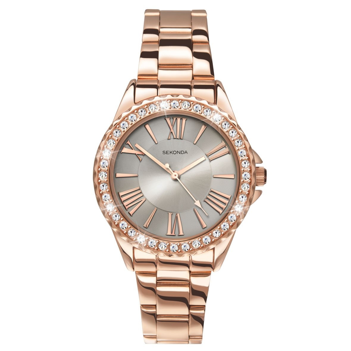 Image of   Sekonda Ladies 2397