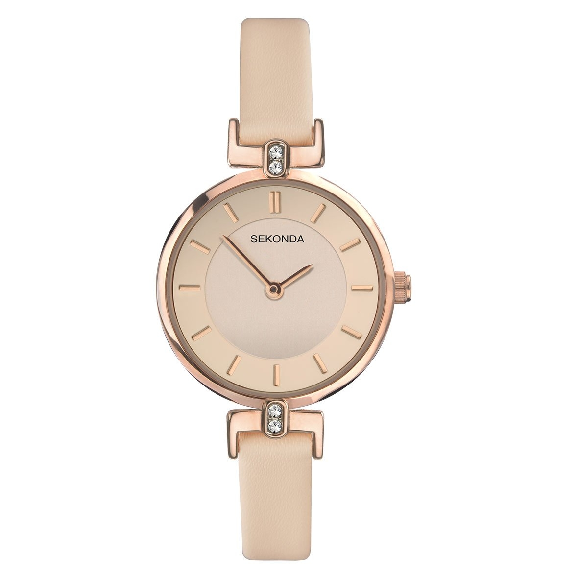 Image of   Sekonda Ladies 2627