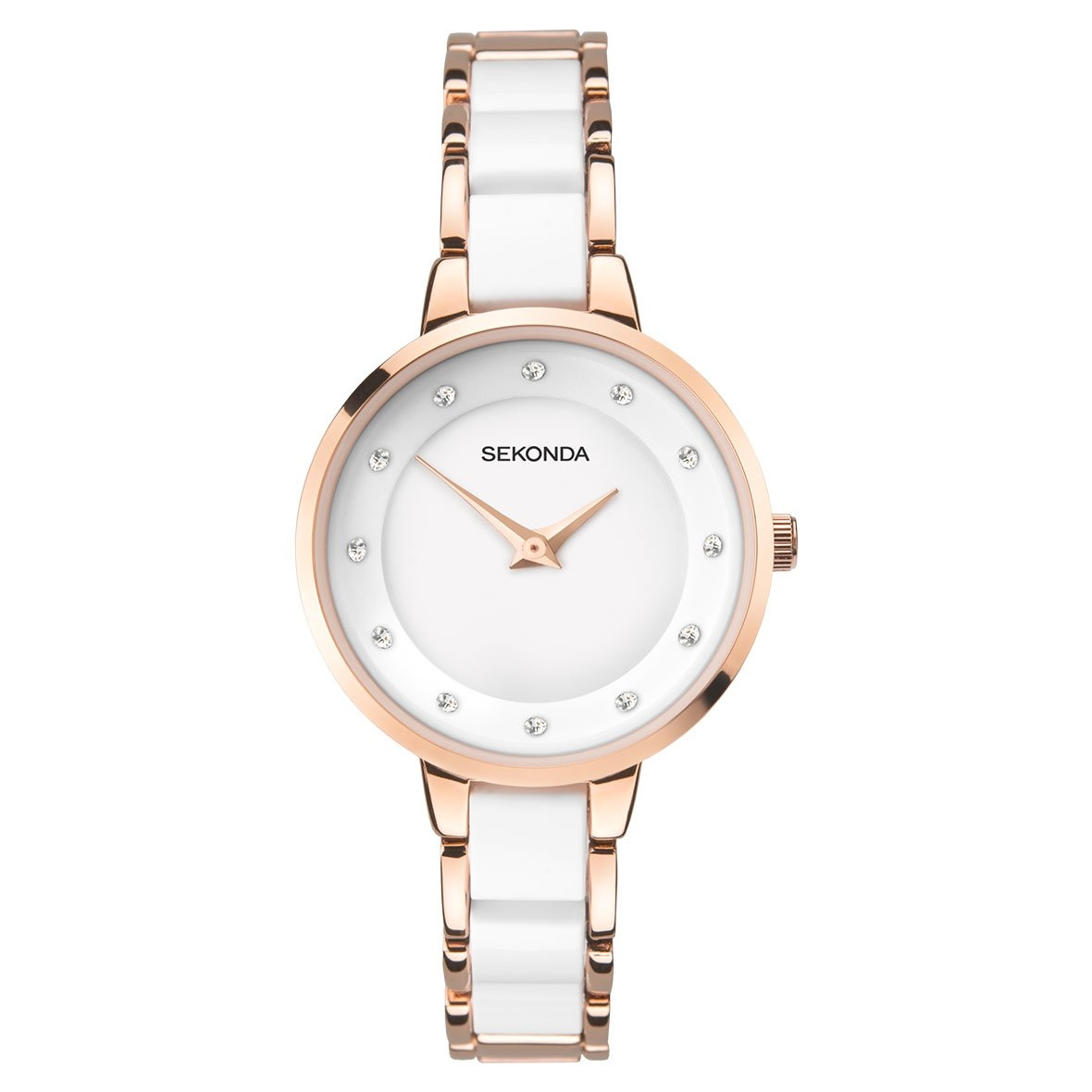 Image of   Sekonda Ladies 2643