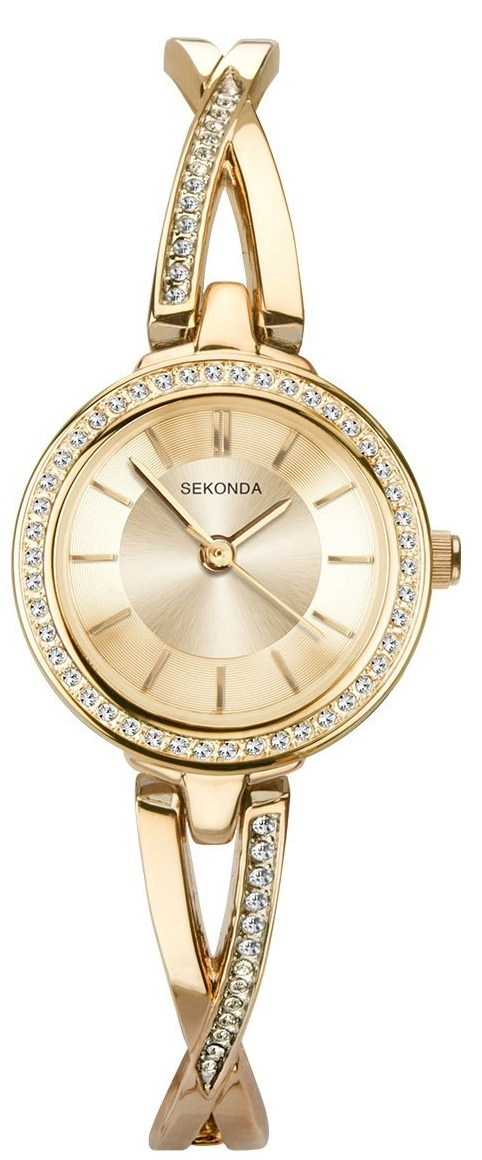 Image of   Sekonda Ladies 2770