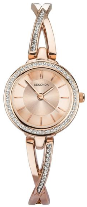 Image of   Sekonda Ladies 2771