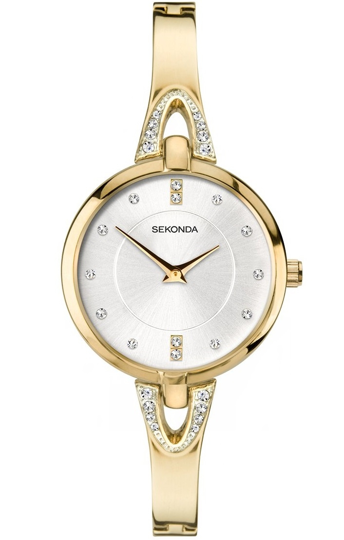Image of   Sekonda Ladies 2779