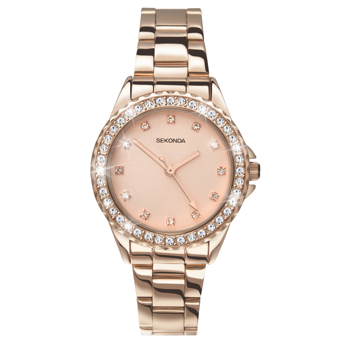 Image of   Sekonda Ladies 4253