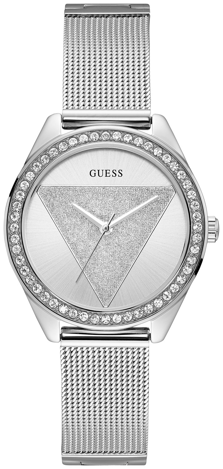 Image of   GUESS LADIES TREND NIGHT LIFE W1142L1