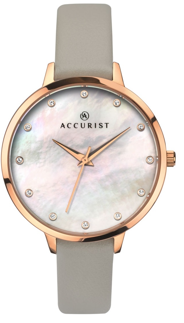Image of   Accurist 8156