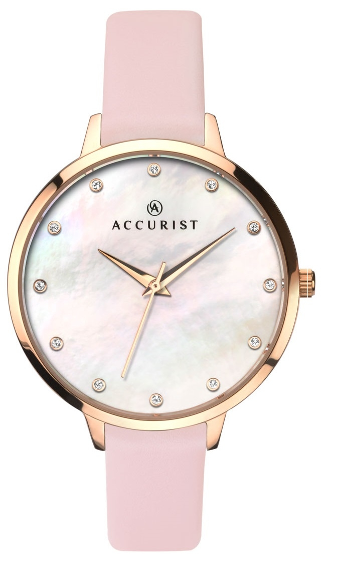 Image of   Accurist 8157