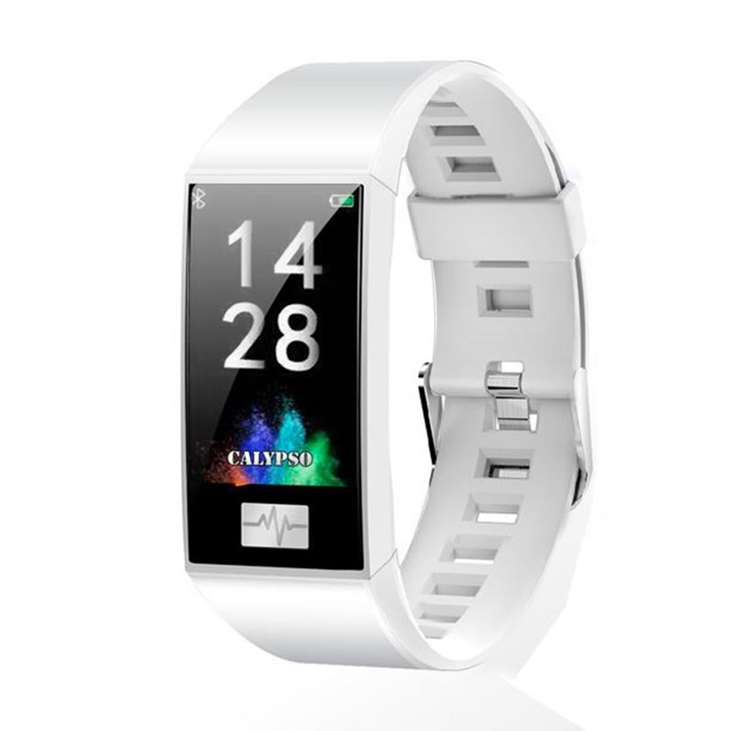 Image of   Calypso Smart Watch 8500/1