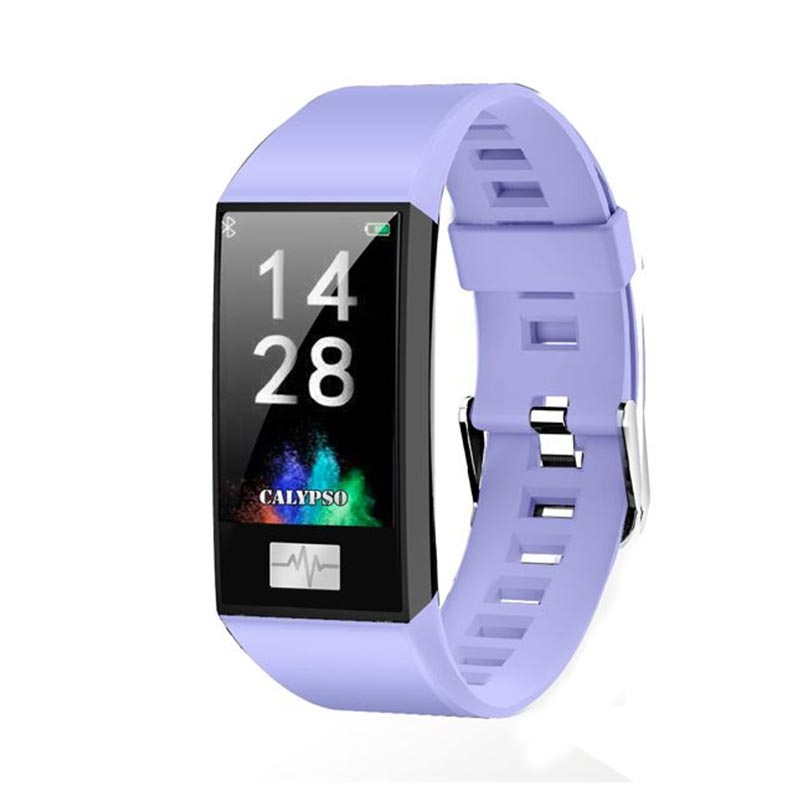 Image of   Calypso Smart Watch 8500/2
