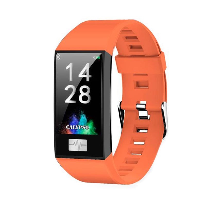 Image of   Calypso Smart Watch 8500/3