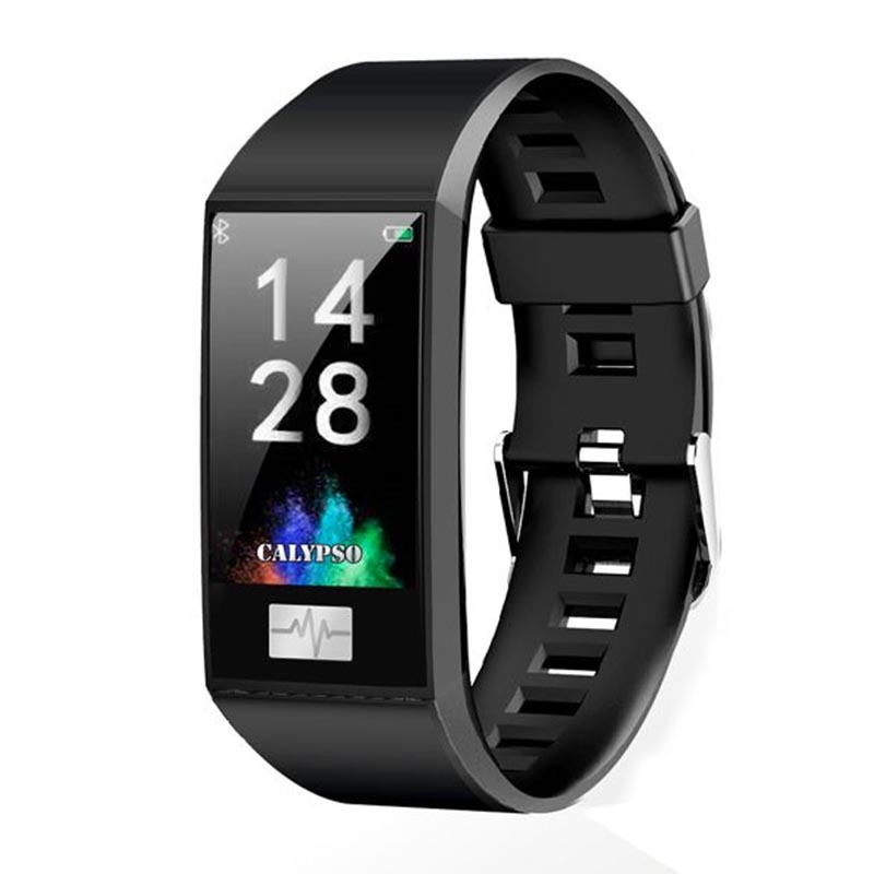 Image of   Calypso Smart Watch 8500/6