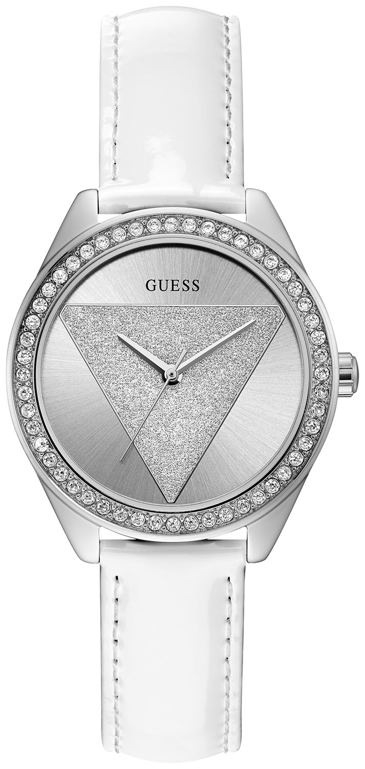 Image of   GUESS LADIES NIGHT LIFE W0884L2