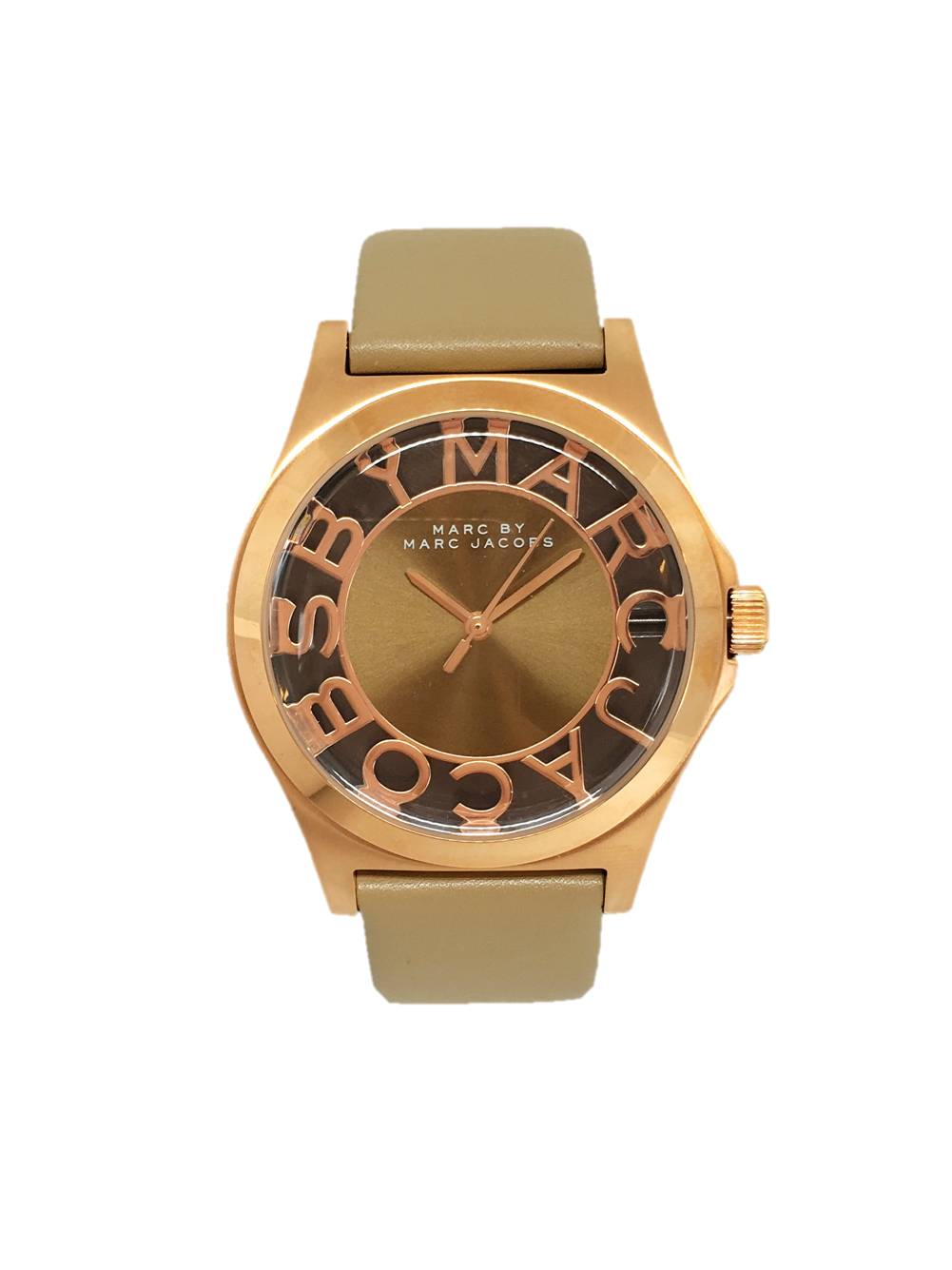Image of   Marc by Marc Jacobs MB1245