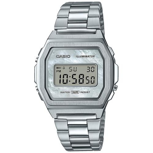 Image of   Casio Vintage A1000D-7EF