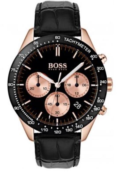 Image of   Hugo Boss Black Talent 1513580