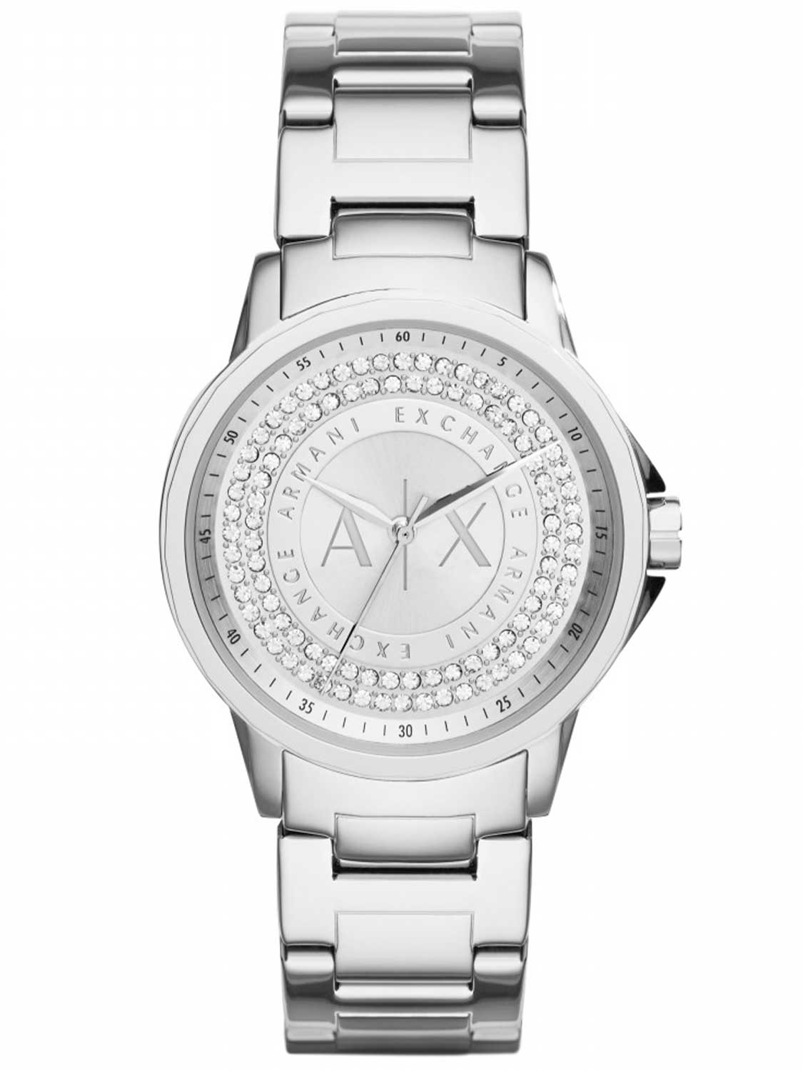 Image of   Armani Exchange Lady Banks AX4320