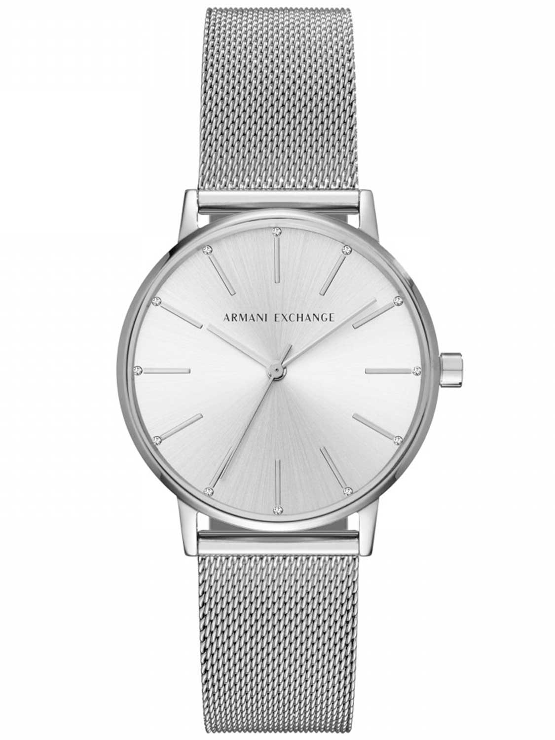 Image of   Armani Exchange Lola AX5535